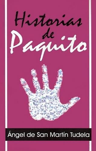 Historias de Paquito (Paperback)