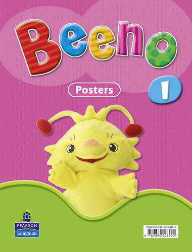 Beeno Level 1 New Posters (Poster)