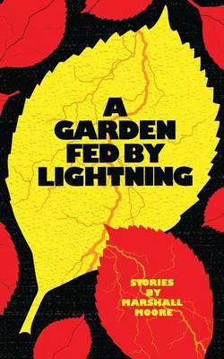 A Garden Fed by Lightning (Paperback)