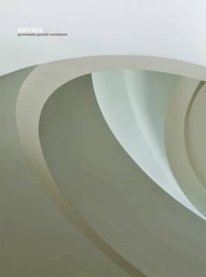 Arvida: Portuondo Perotti Architects (Hardback)