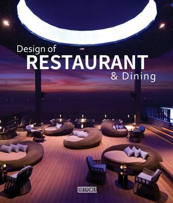 Design of Restaurant and Dining (Hardback)