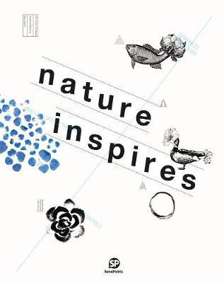 Nature Graphics (Hardback)