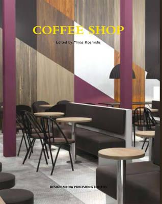 Cofee Shop (Hardback)
