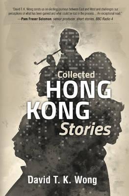Collected Hong Kong Stories (Paperback)