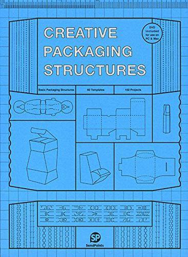 Basic Packaging Book