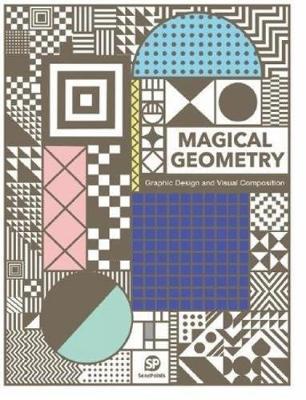 Magical Geometry (Hardback)