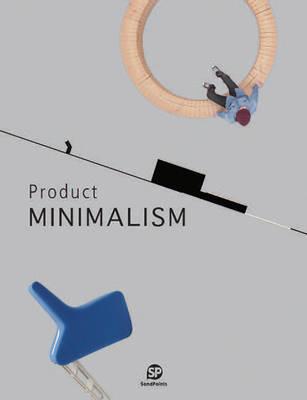 Product Minimalism (Hardback)