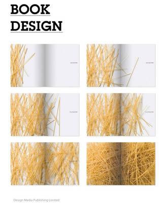 Book Design (Hardback)