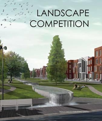 Landscape Competition (Hardback)