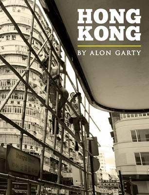 Hong Kong (Hardback)