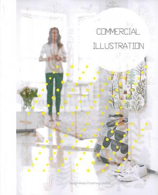 Commercial Illustration (Paperback)