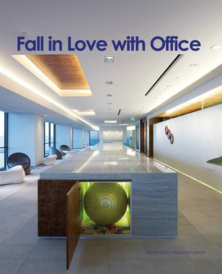 Fall in Love With Office (Hardback)
