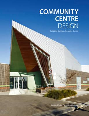 Community Centre (Hardback)