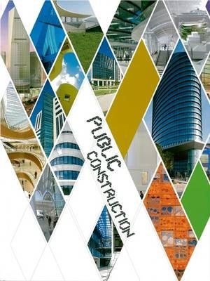 Public Construction (Hardback)