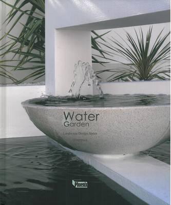 Water Garden (Hardback)
