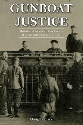 Gunboat Justice (Paperback)