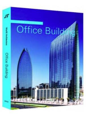 World Architecture 1: Office Building (Hardback)