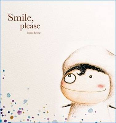 Smile Please (Paperback)