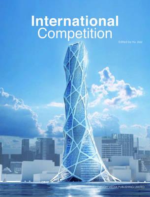 International Competition Architecture Works (Hardback)