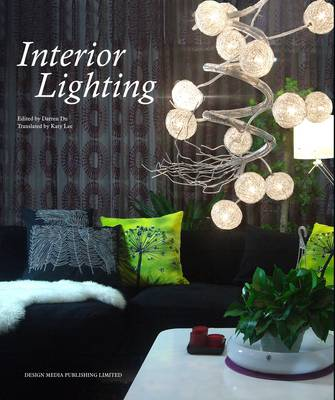 Interior Lighting (Hardback)