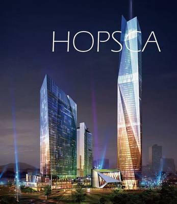 HOPSCA (Hardback)
