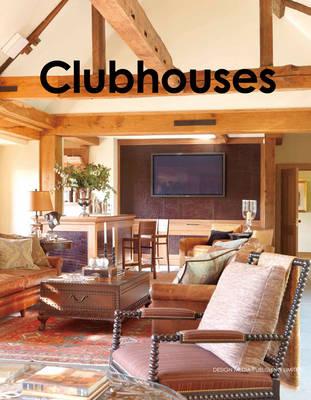 Clubhouses (Hardback)