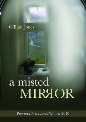 A Misted Mirror (Paperback)