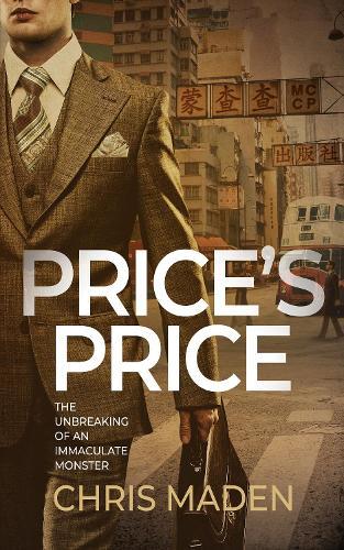 Price's Price (Paperback)