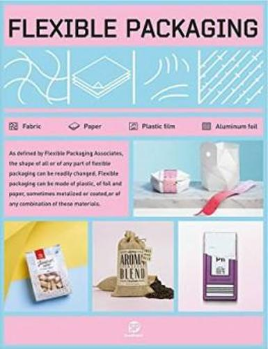 Flexible Packaging (Paperback)