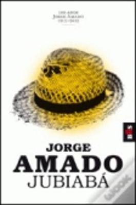 Jubiaba (Paperback)