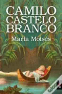 Maria Mois~s (Paperback)