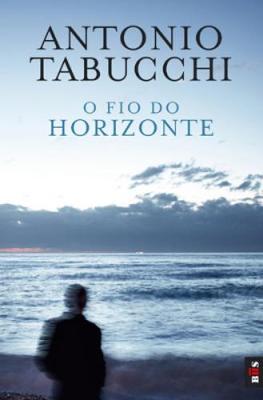 O Fio do Horizonte (Paperback)