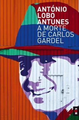 A morte de Carlos Gardel (Paperback)