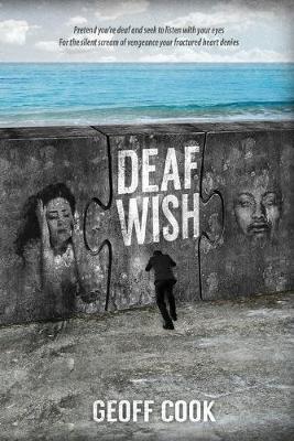 Deaf Wish (Paperback)