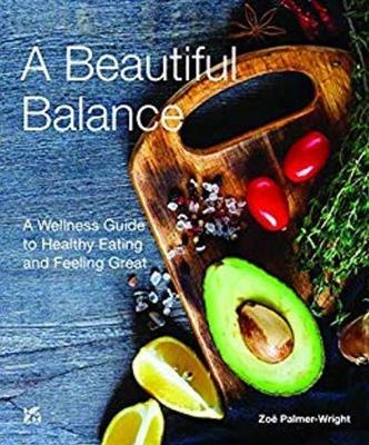 A Beautiful Balance (Hardback)
