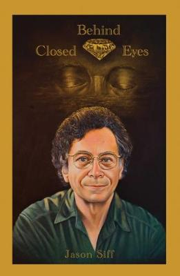 Behind close eyes (Paperback)