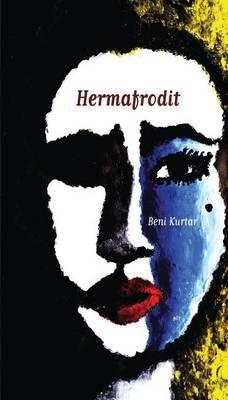 Hermafrodit (Paperback)