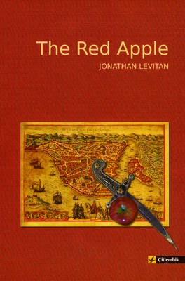 The Red Apple (Paperback)