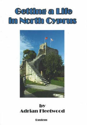 Getting a Life in North Cyprus (Paperback)