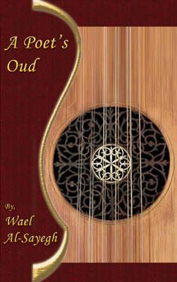 A Poet's Oud (Paperback)