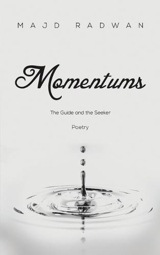 Momentums (Paperback)