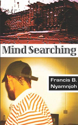 Mind Searching (Paperback)