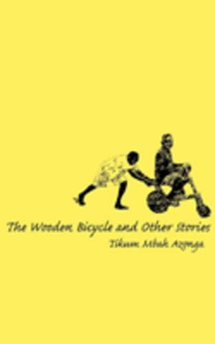 The Wooden Bicycle and Other Stories (Paperback)