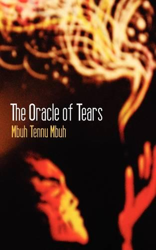 The Oracle of Tears (Paperback)