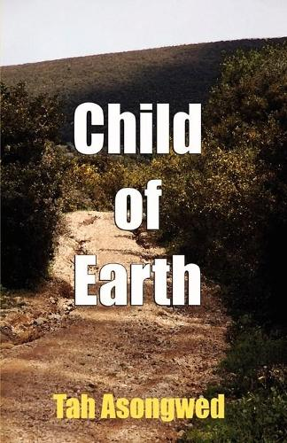 Child of Earth (Paperback)