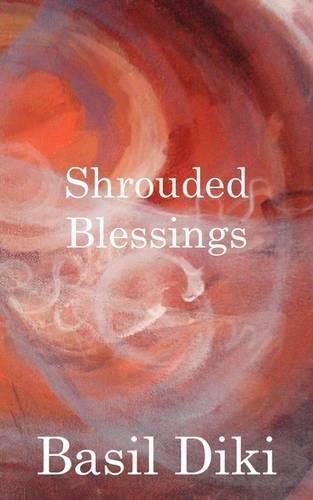 Shrouded Blessings (Paperback)