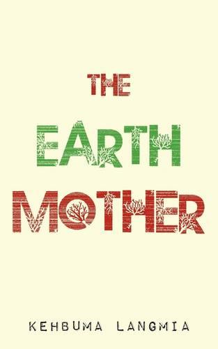 The Earth Mother (Paperback)