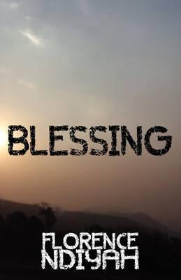 Blessing (Paperback)
