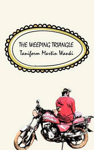 The Weeping Triangle (Paperback)