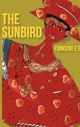 The Sunbird (Paperback)